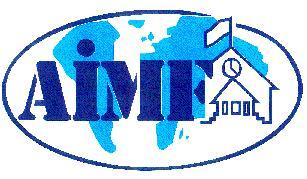 http://www.afalassociation.com/wp-content/uploads/2011/02/logo-aimf.jpg