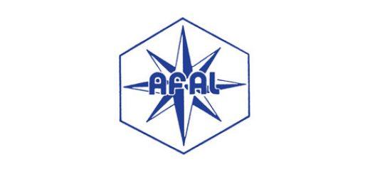 logo AFAL francophonie