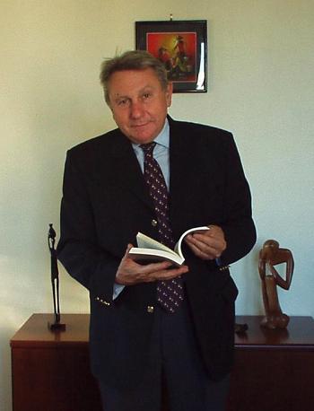 Michel Guillou